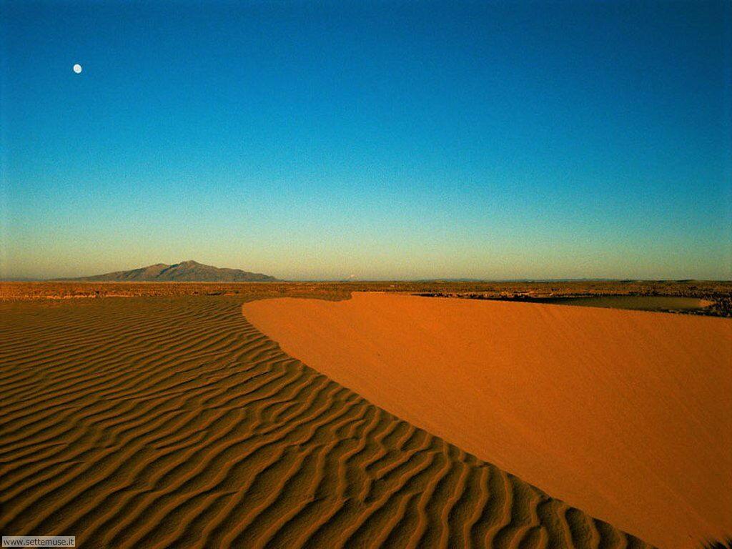 Foto desktop di deserti e canyon 014