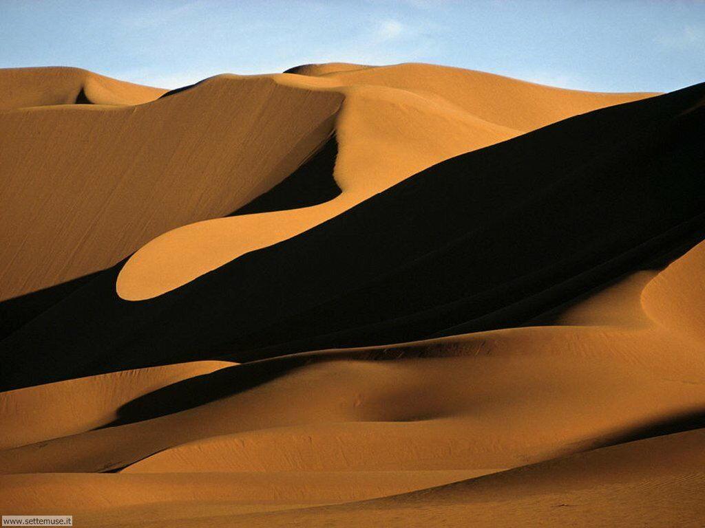 Foto desktop di deserti e canyon 016