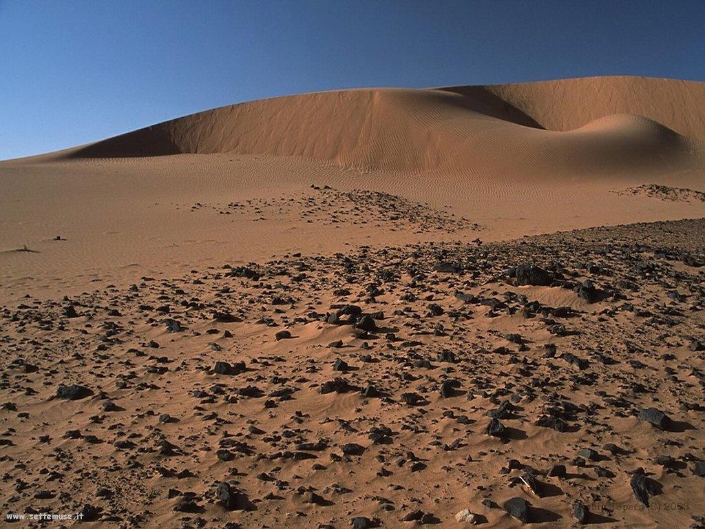 Foto desktop di deserti e canyon 044