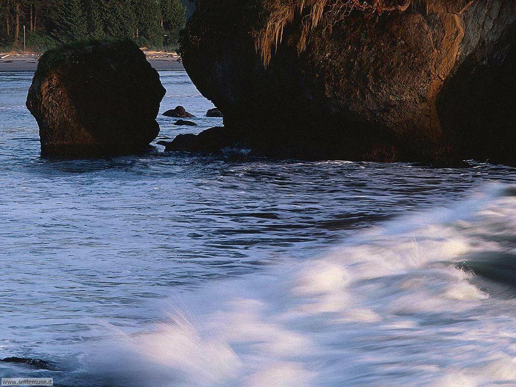 Foto desktop di fiumi e torrenti 004