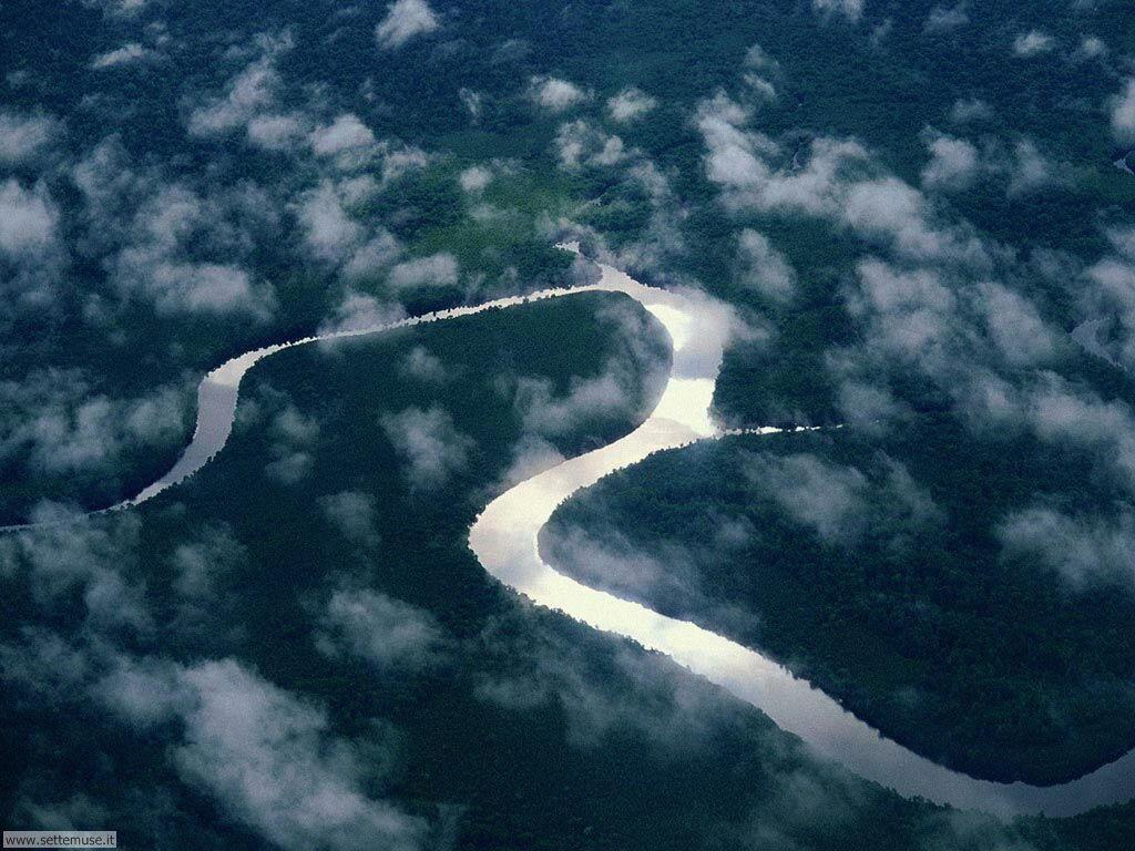 Foto desktop di fiumi e torrenti 005