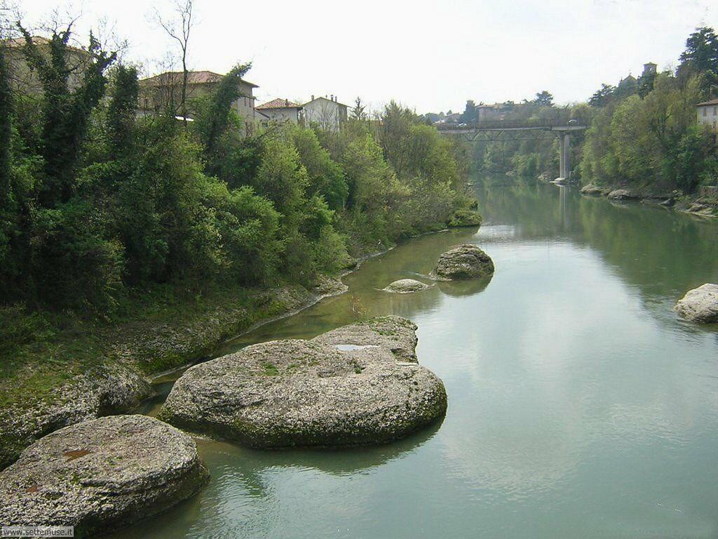 Foto desktop di fiumi e torrenti 019