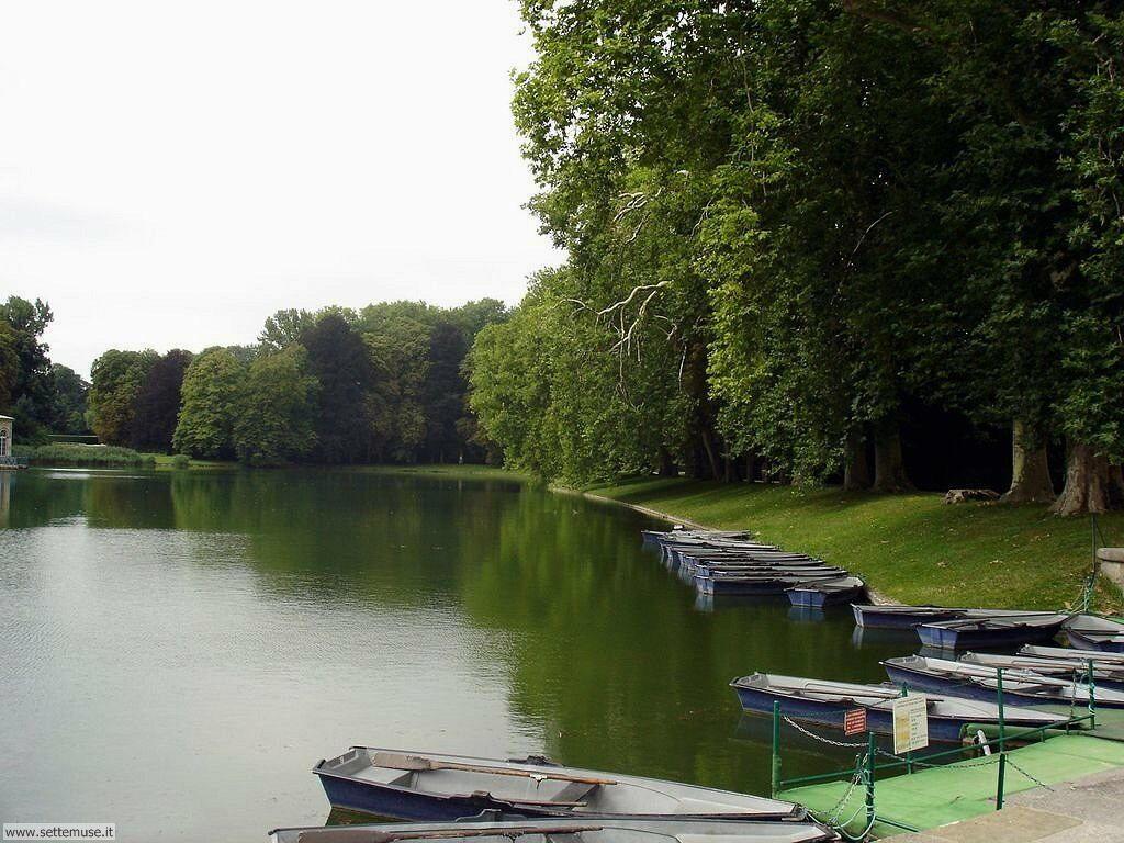 Foto desktop di fiumi e torrenti 021