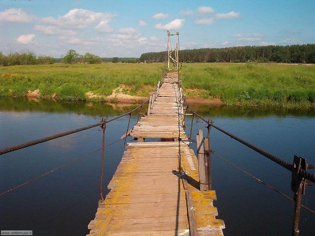 Foto desktop di fiumi e torrenti 027