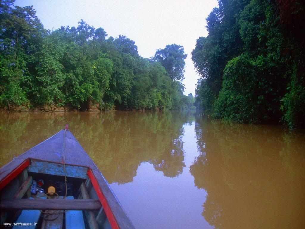 Foto desktop di fiumi e torrenti 054
