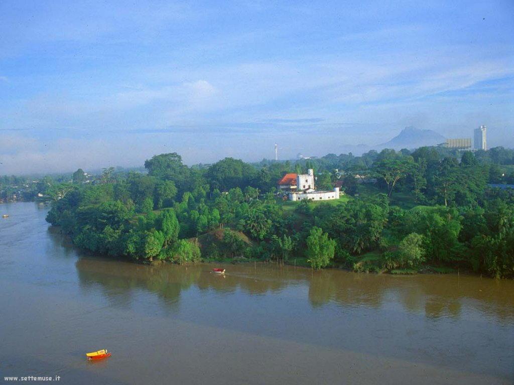 Foto desktop di fiumi e torrenti 056