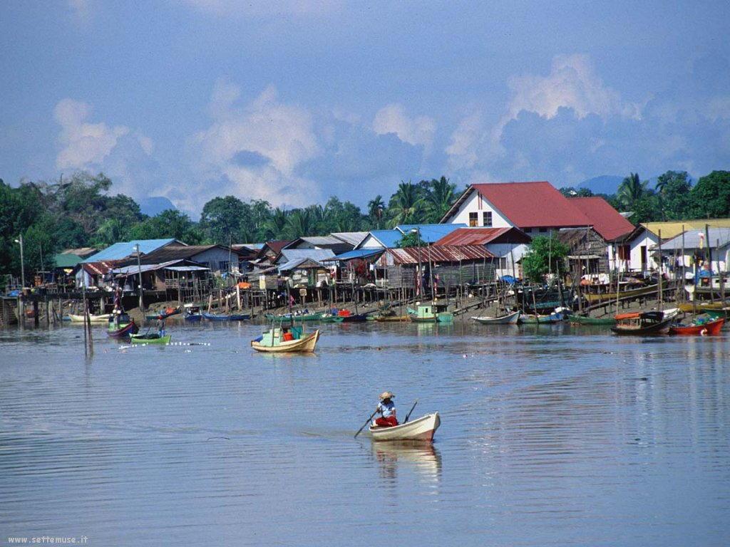 Foto desktop di fiumi e torrenti 059