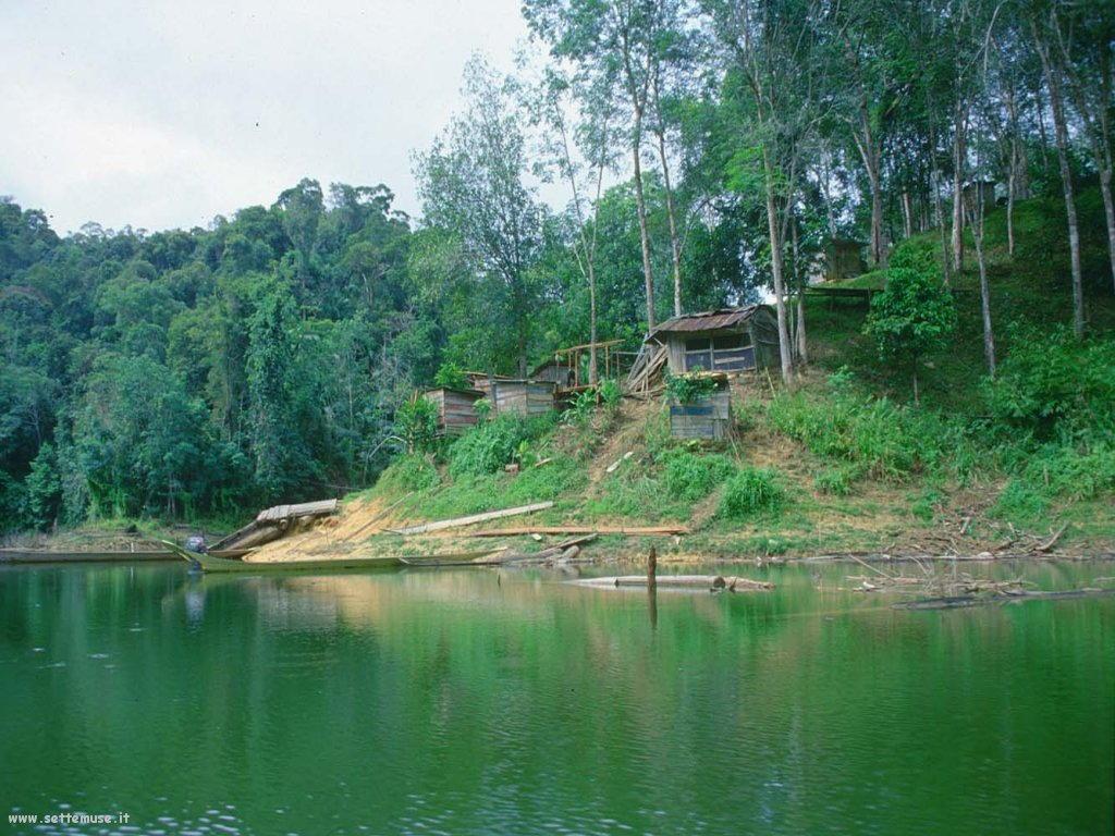 Foto desktop di fiumi e torrenti 061