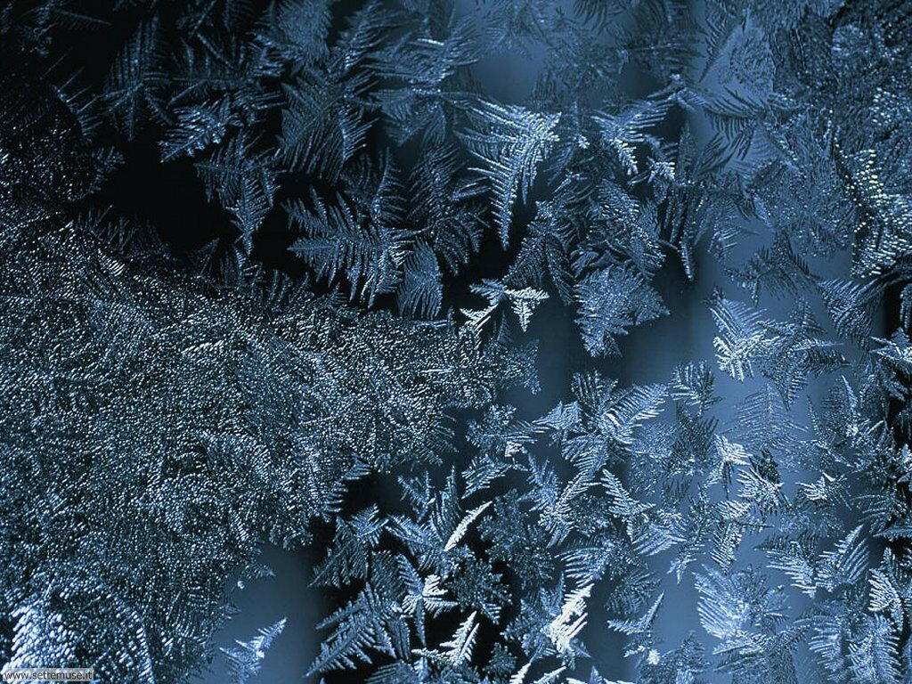 Foto desktop di ghiacci e iceberg 013