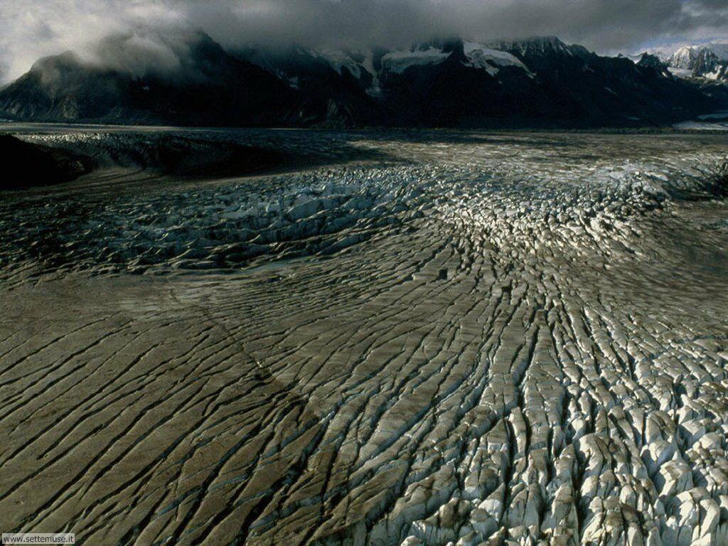 Foto desktop di ghiacci e iceberg 014