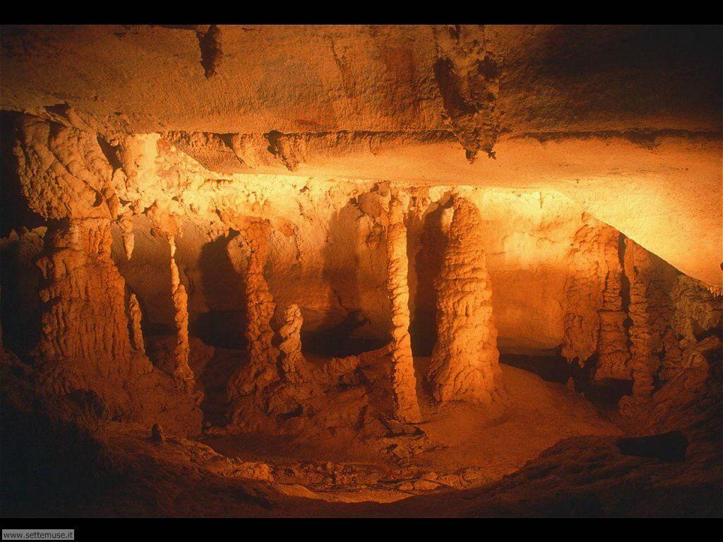 grotte 7
