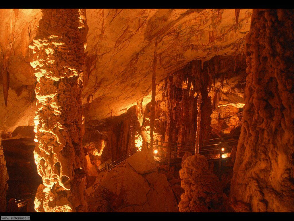 grotte 10