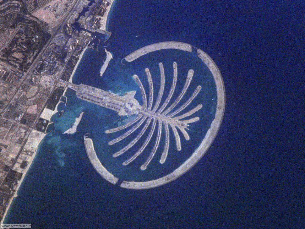 Foto desktop di isole e atolli 006