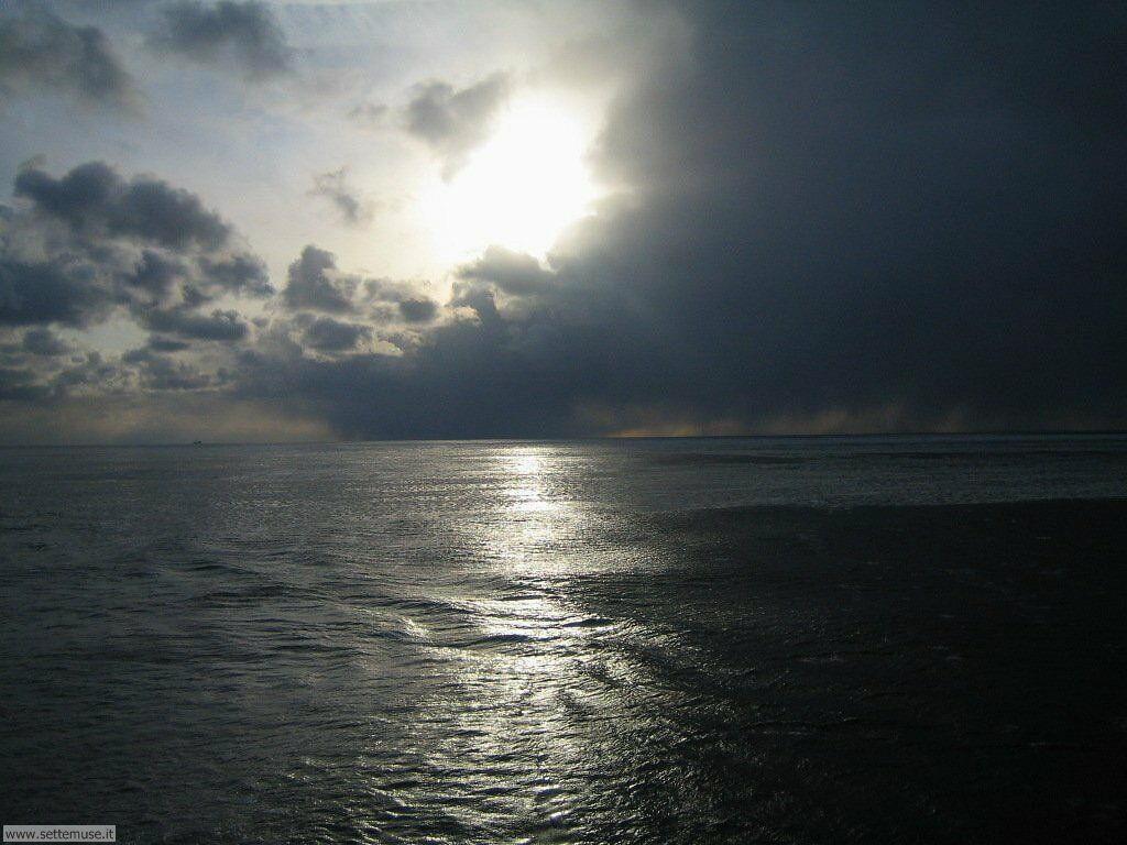 Foto desktop di mari e di onde 017