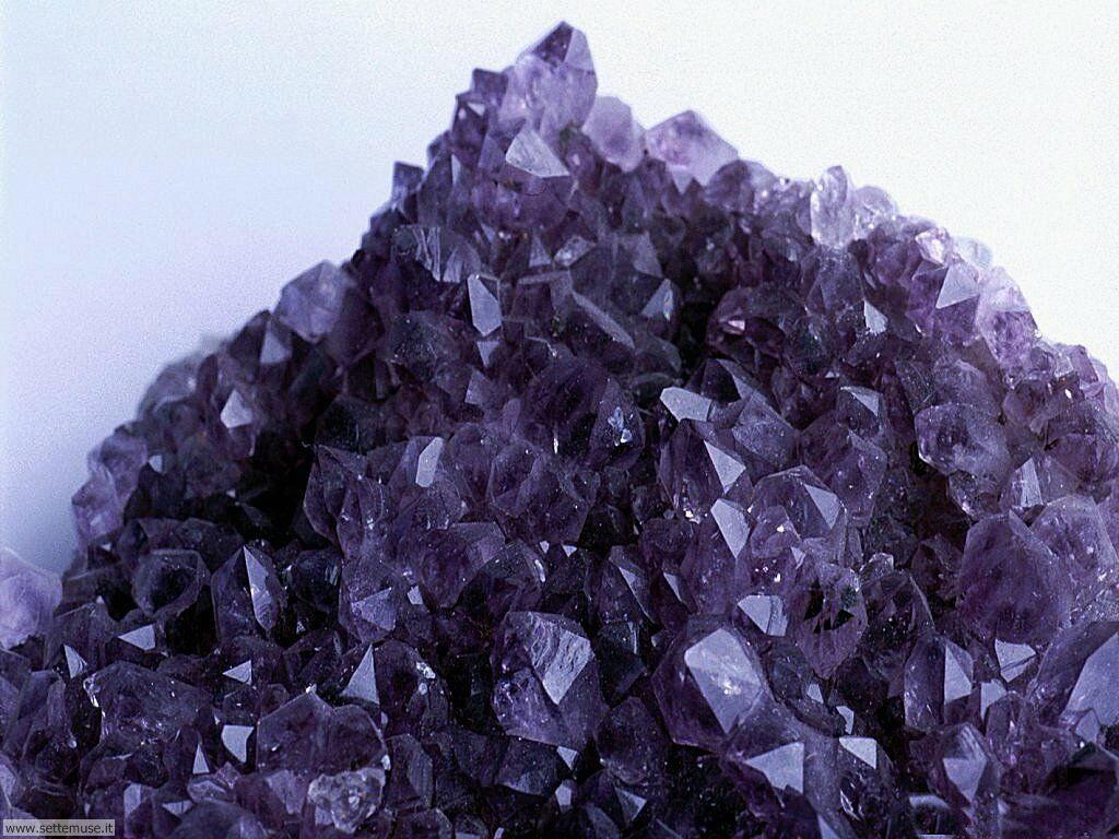 Foto sfondi minerali e pietre 004