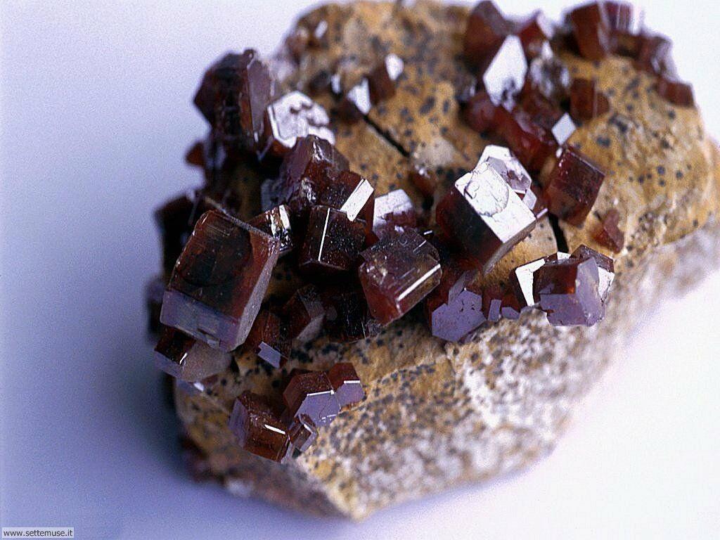 Foto sfondi minerali e pietre 005
