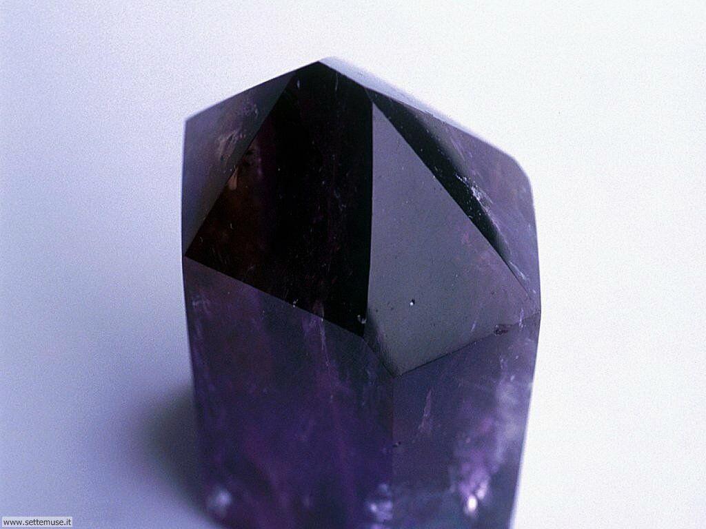 Foto sfondi minerali e pietre 006