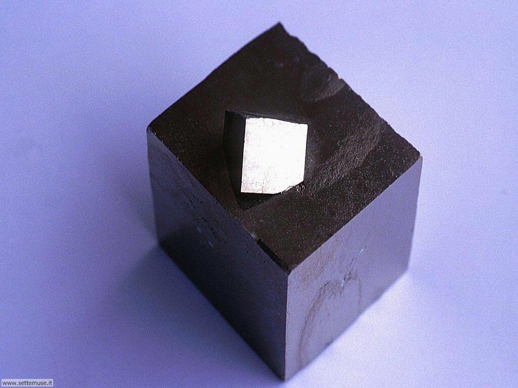 Foto sfondi minerali e pietre 008