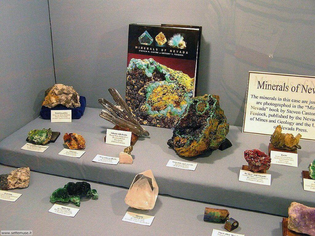 Foto sfondi minerali e pietre 009