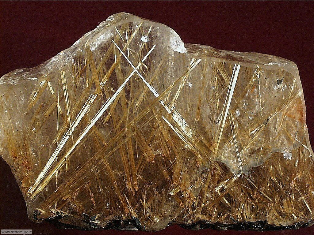 Foto sfondi minerali e pietre 011