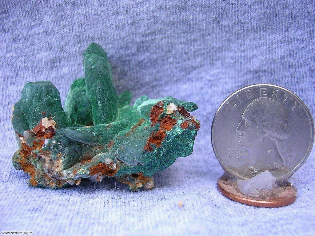 Foto sfondi minerali e pietre 013