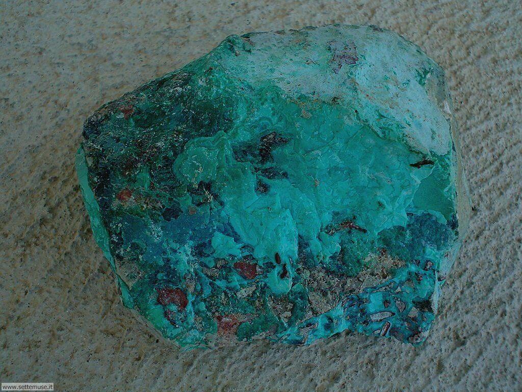 Foto sfondi minerali e pietre 015