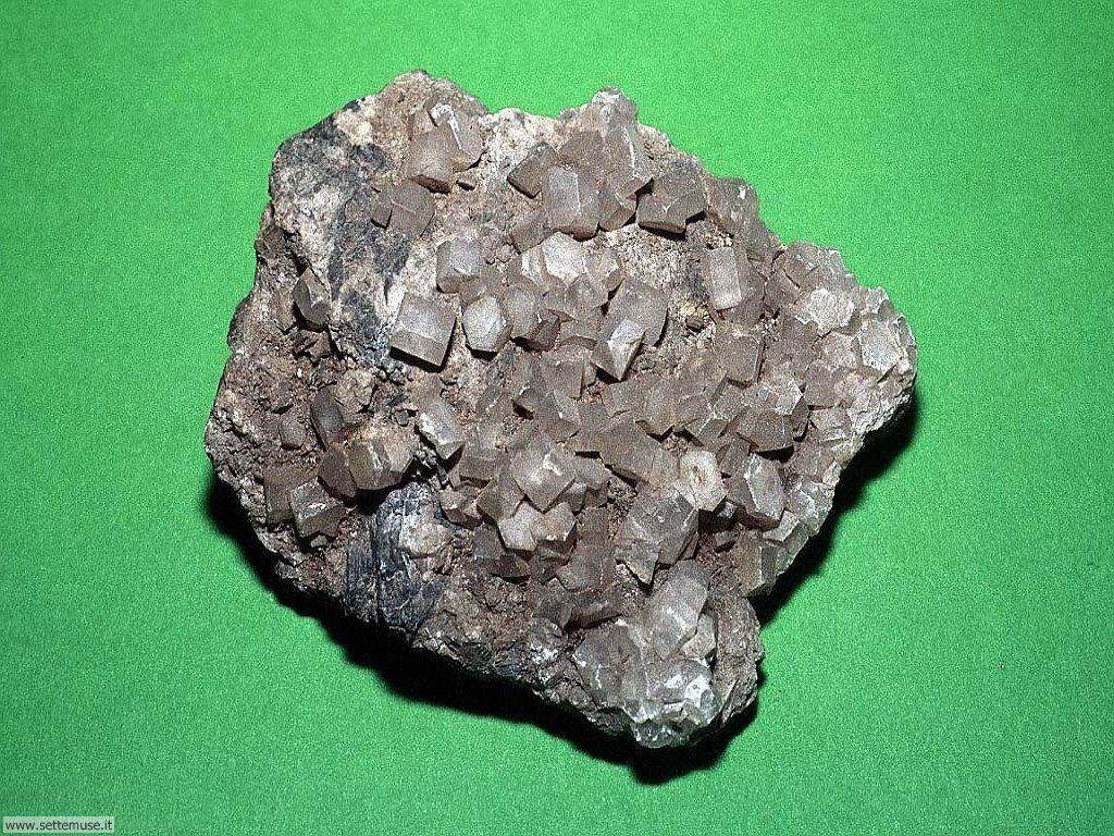 Foto sfondi minerali e pietre 017