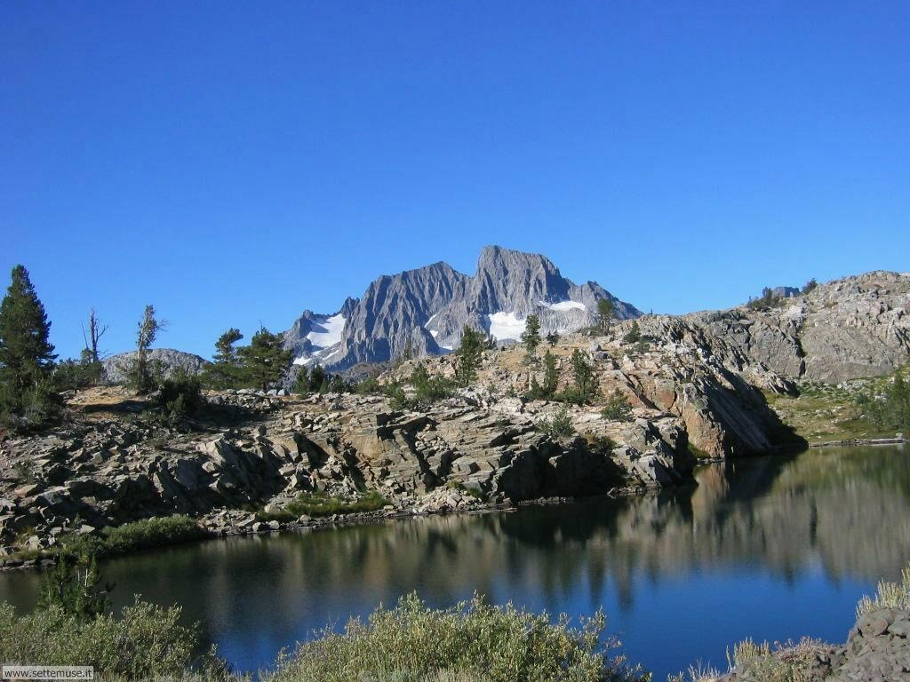 Foto desktop di montagne 005