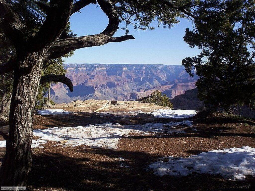 Foto desktop di montagne 020