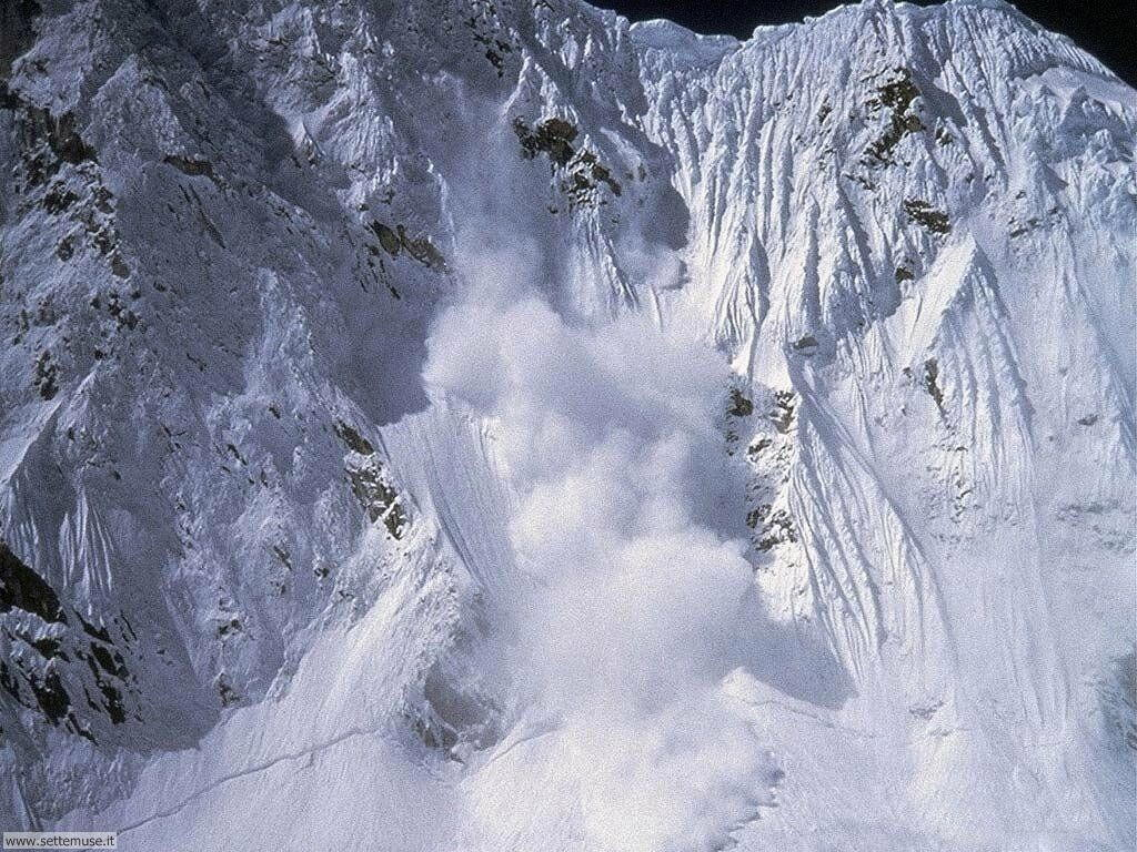 Foto desktop di montagne 027