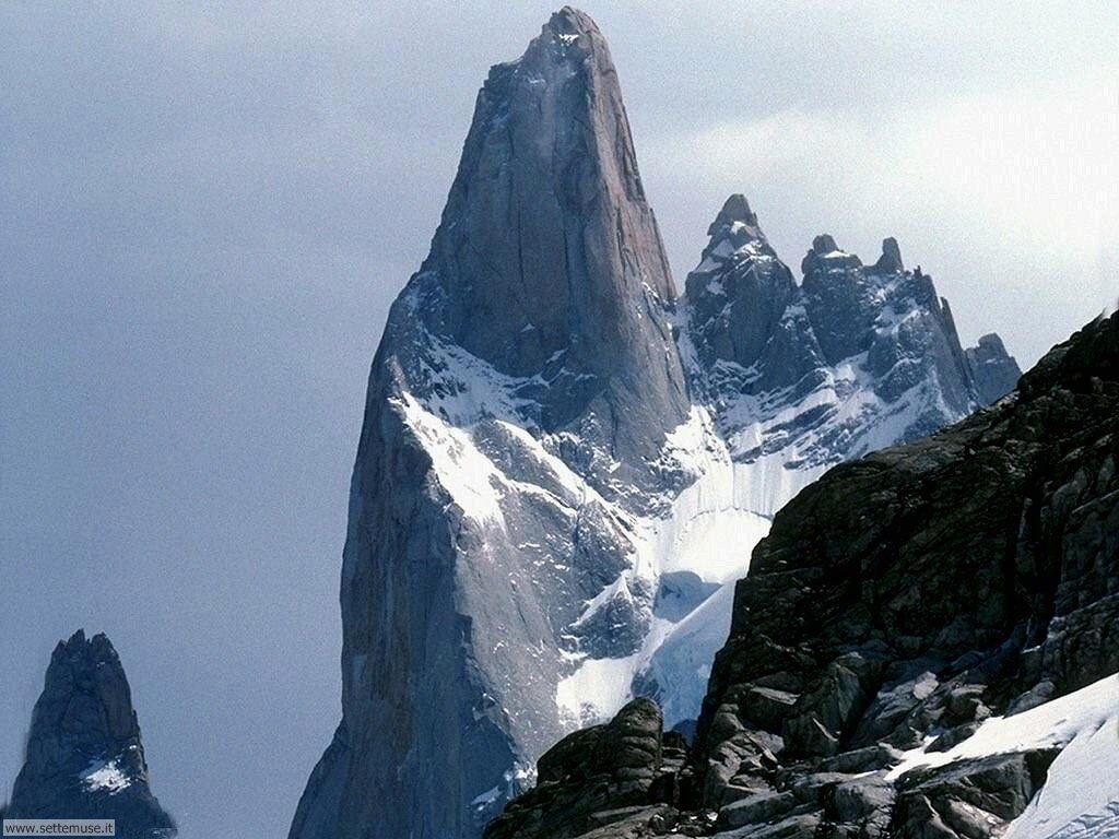 Foto desktop di montagne 032