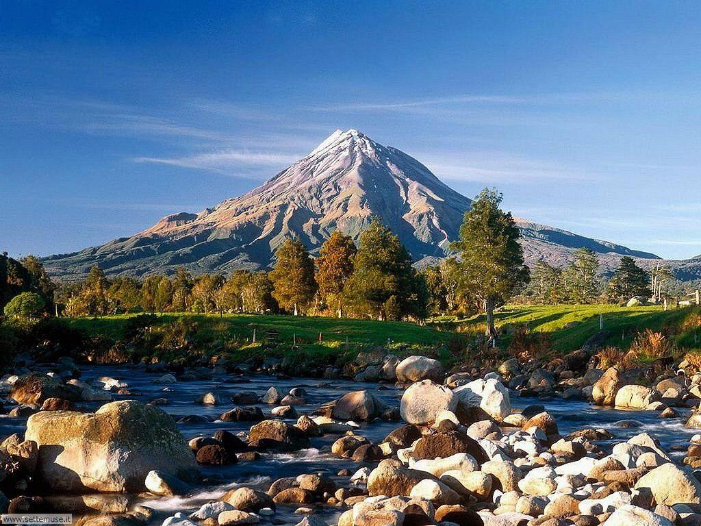 Foto desktop di montagne 048