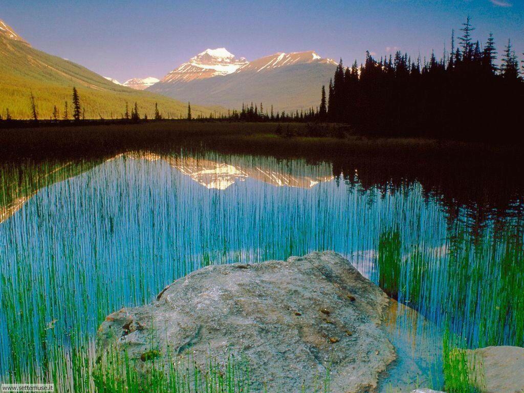 Foto desktop di montagne 051
