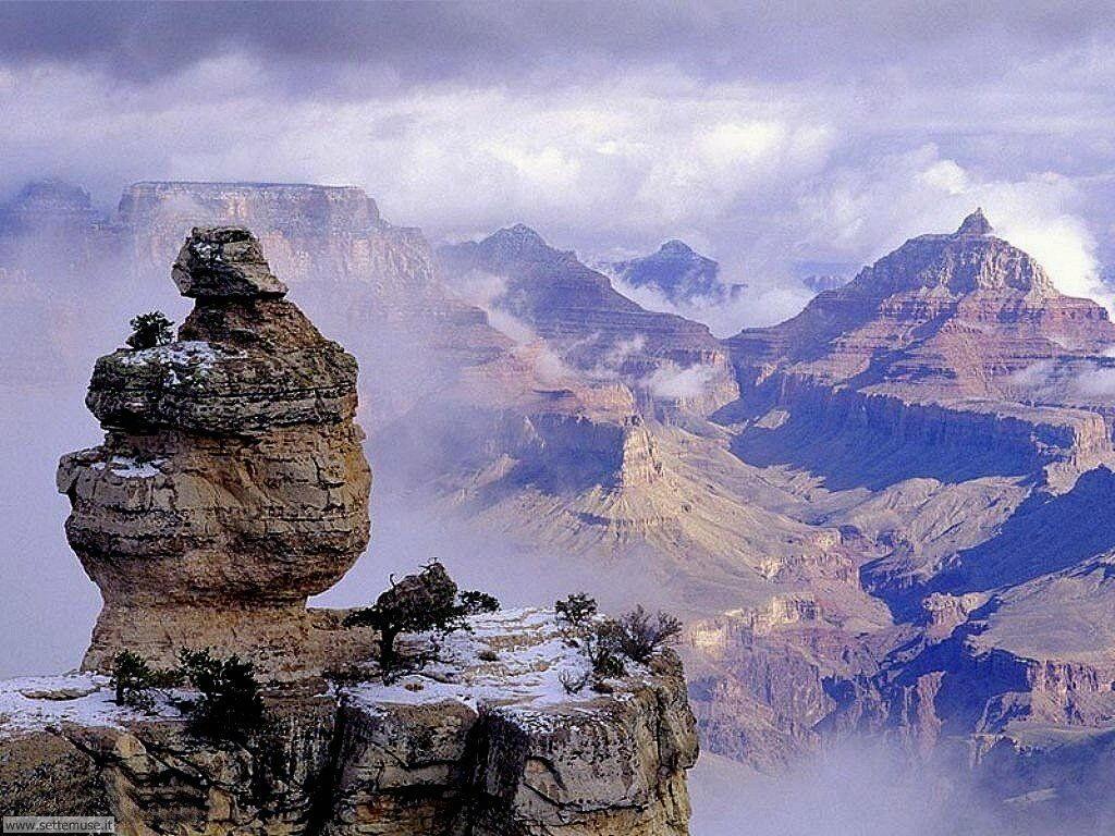 Foto desktop di montagne 057