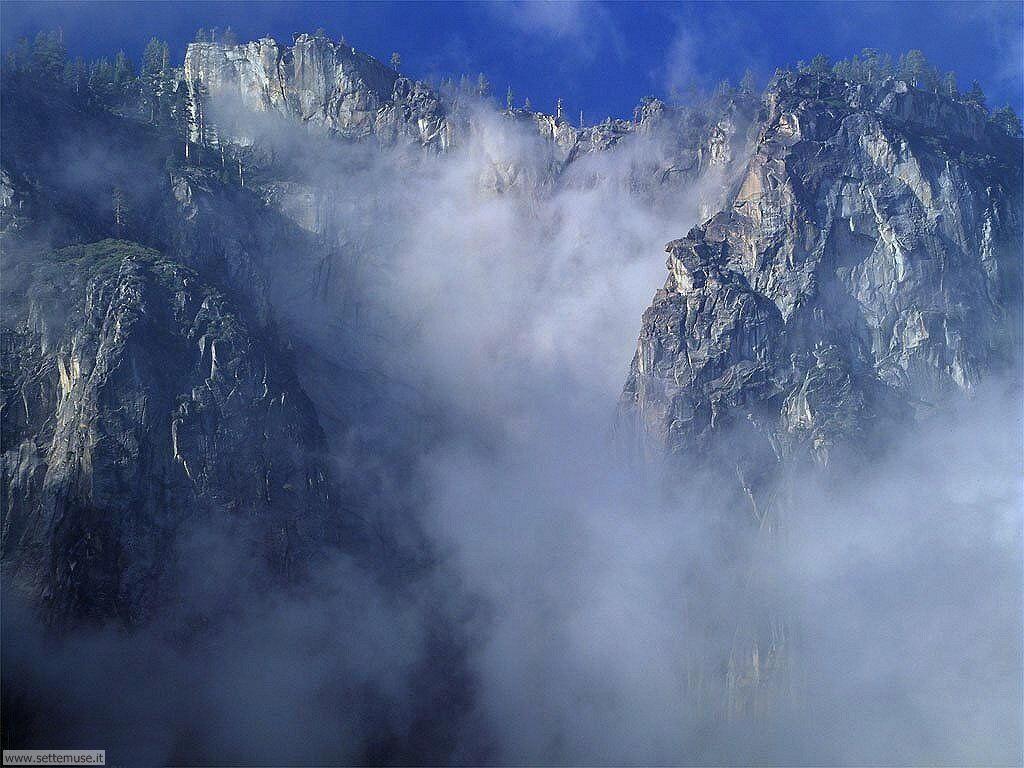 Foto desktop di montagne 062