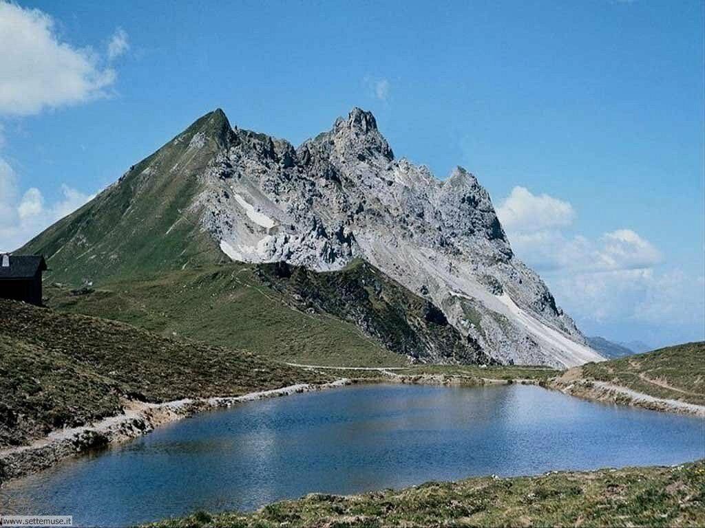 Foto desktop di montagne 063
