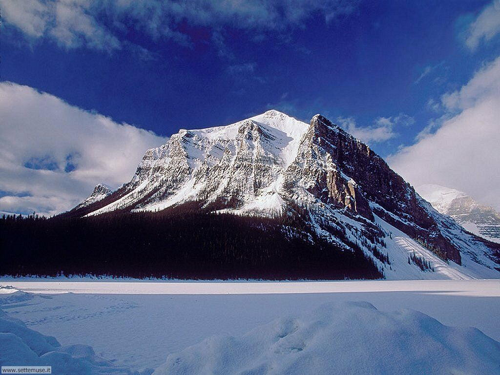 Foto desktop di montagne 079