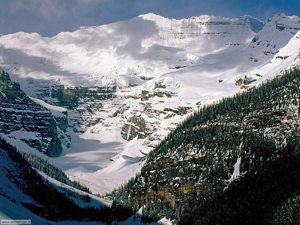 Foto desktop di montagne 082