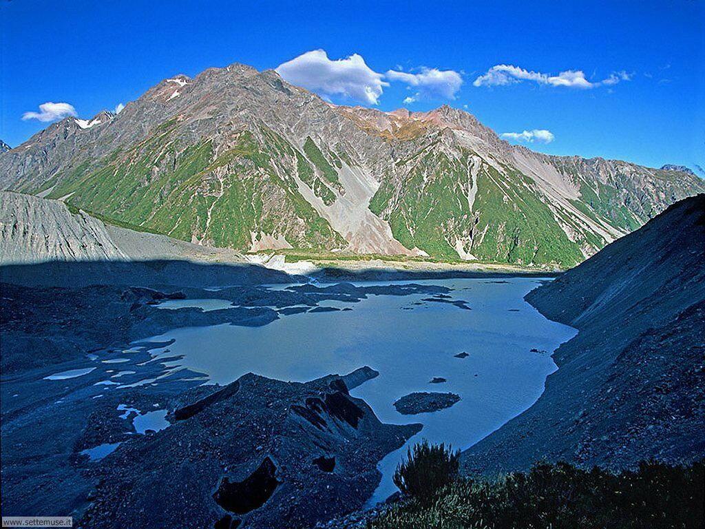 Foto desktop di montagne 095