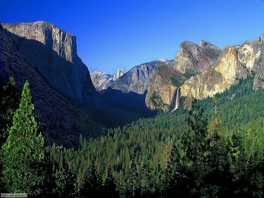 Foto desktop di montagne 096