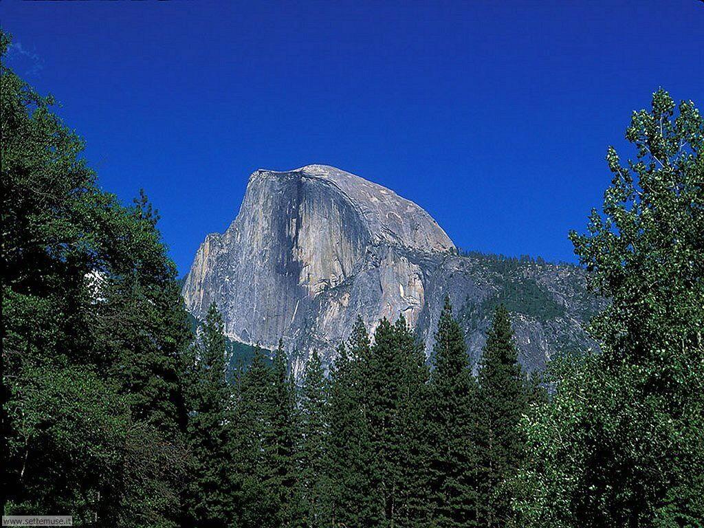 Foto desktop di montagne 097
