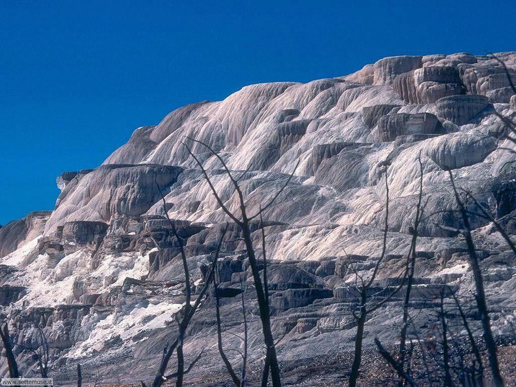 Foto desktop di montagne e cime 021