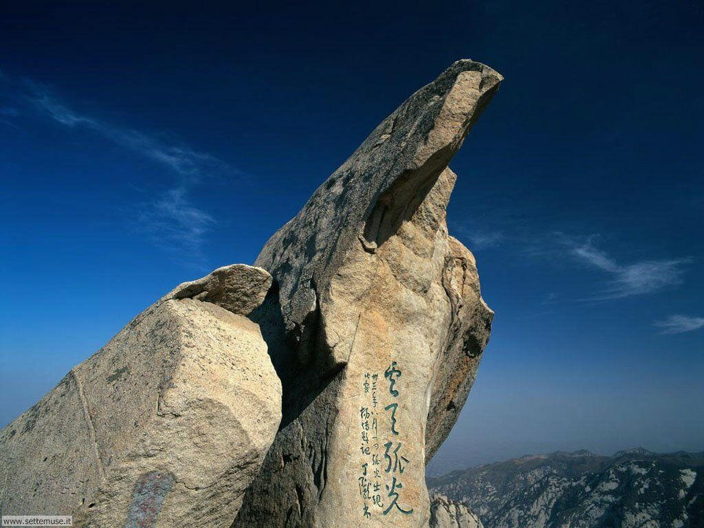 Foto desktop di montagne e cime 023