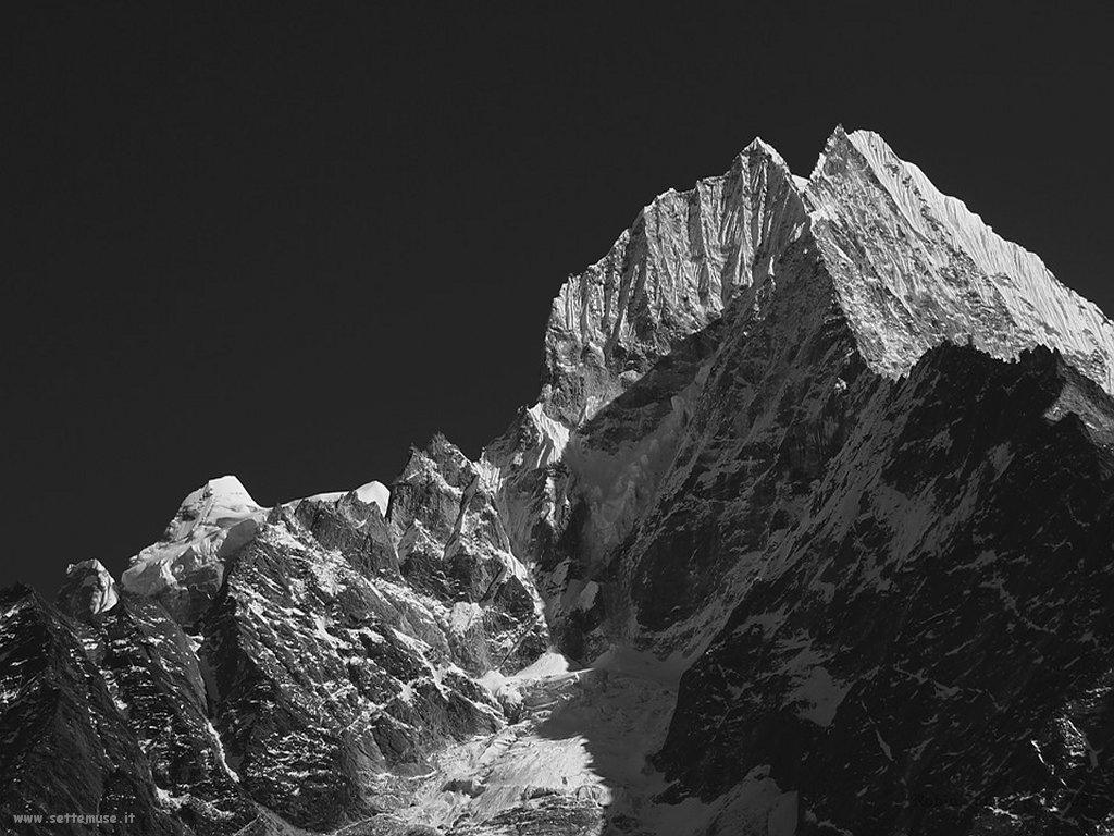 Foto desktop di montagne e cime 032