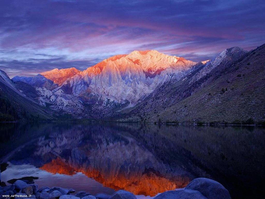 Foto desktop di montagne e cime 035