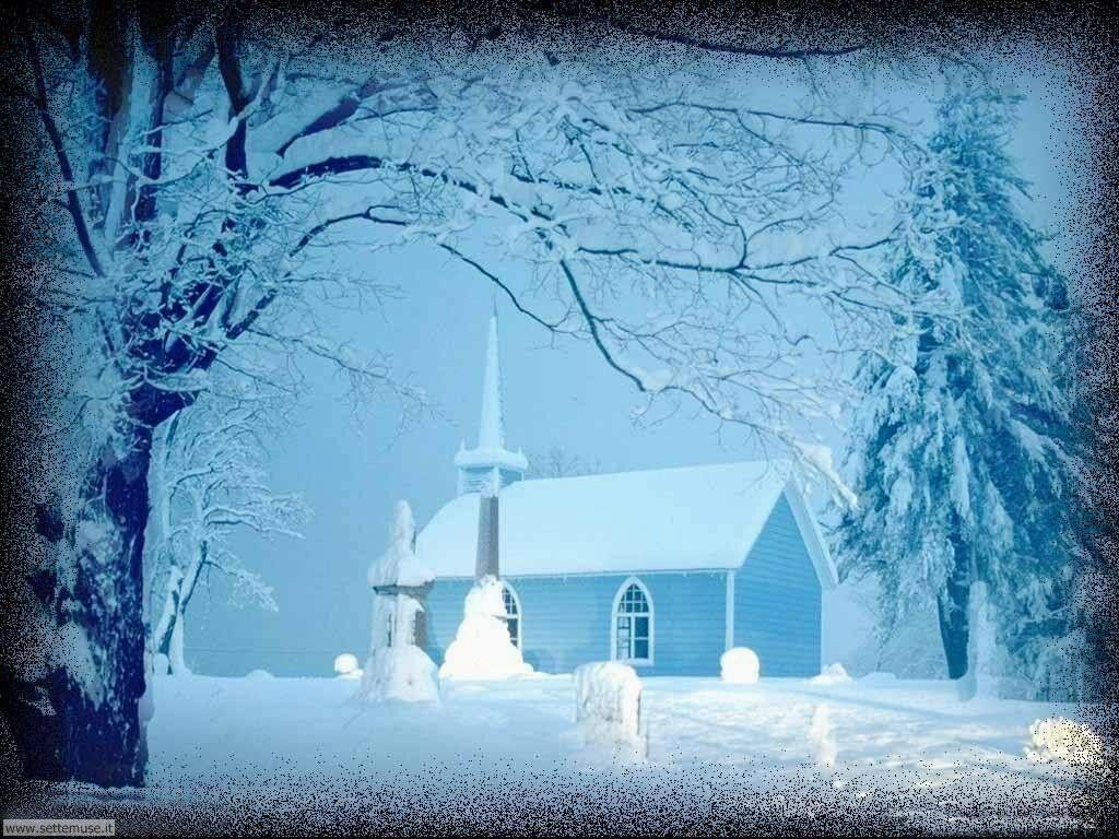 Foto neve per sfondi desktop for Paesaggi bellissimi per desktop