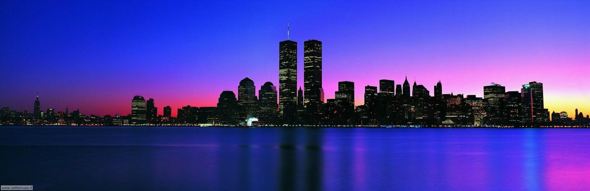 Foto panorami wide 006