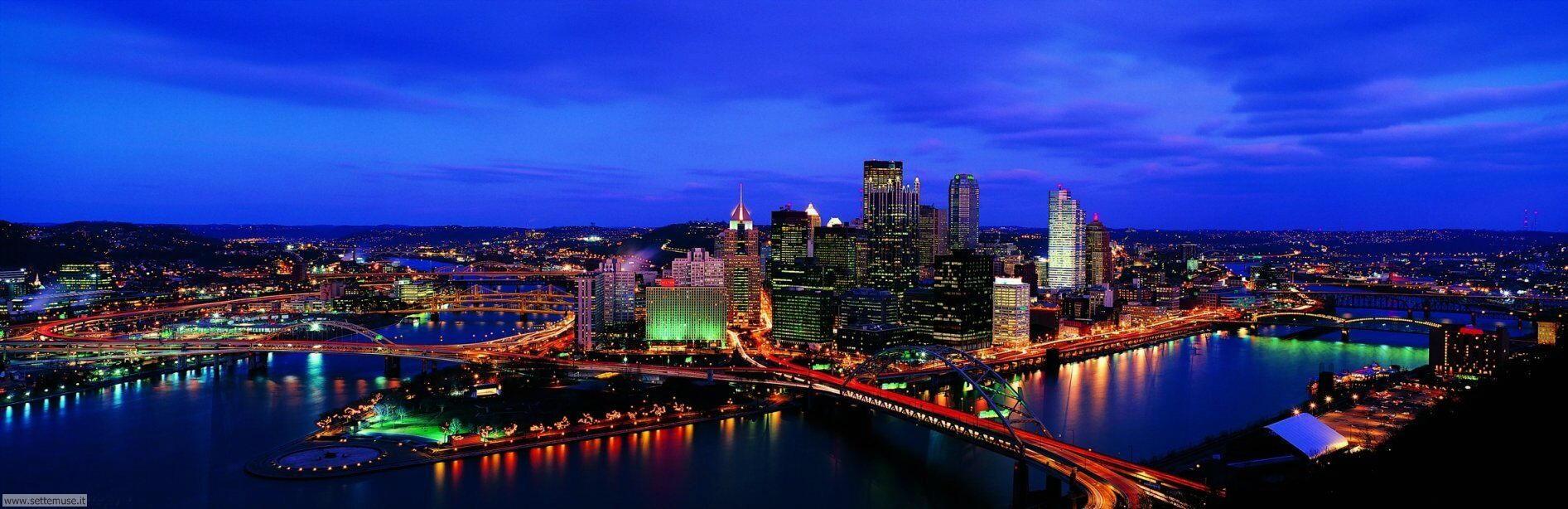 Foto panorami wide 007