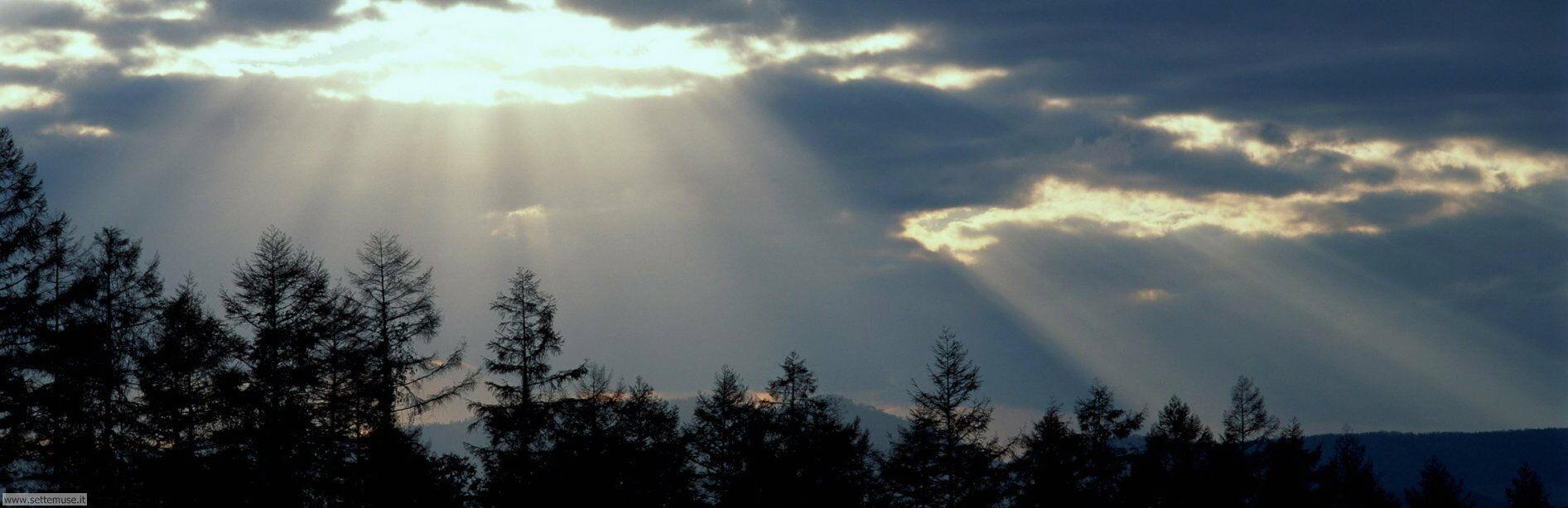 Foto panorami wide 035