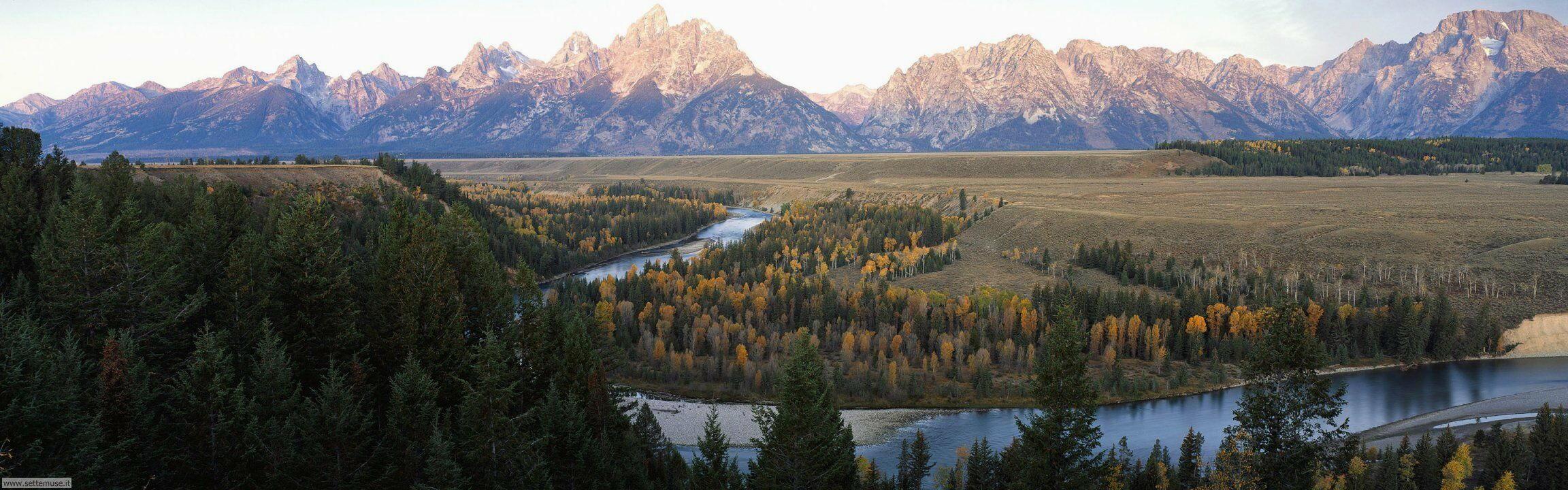 Foto panorami wide 051